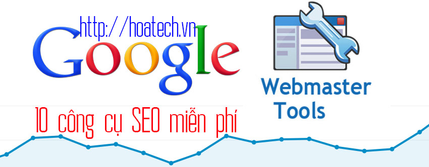 cong-cu-seo-mien-phi-tu-google