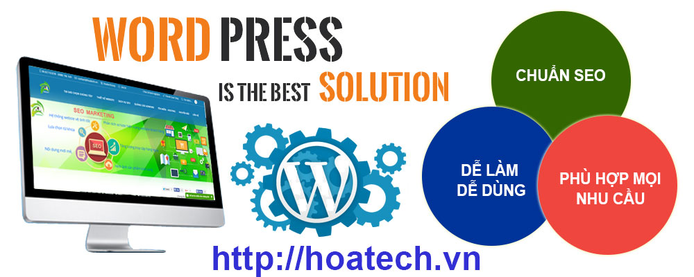 thiet-ke-website-bang-wordpress