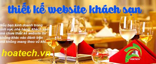 thiet-ke-web-khach-san