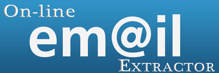 email-extractor