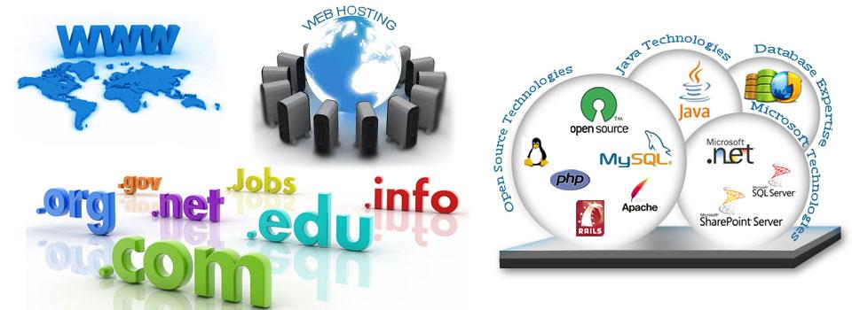 hosting-va-nhung-dieu-can-biet-02