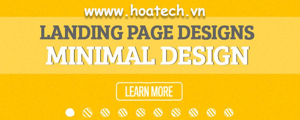 landing-page-hoatech.vn