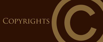 copyright-registration2