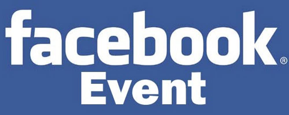 Cách tạo sự kiện trên facebook