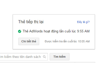 chen-ma-remaketing-adwords-vao-website-that-don-gian-4